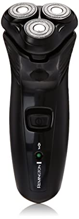 The 8 best deals on mens electric shavers