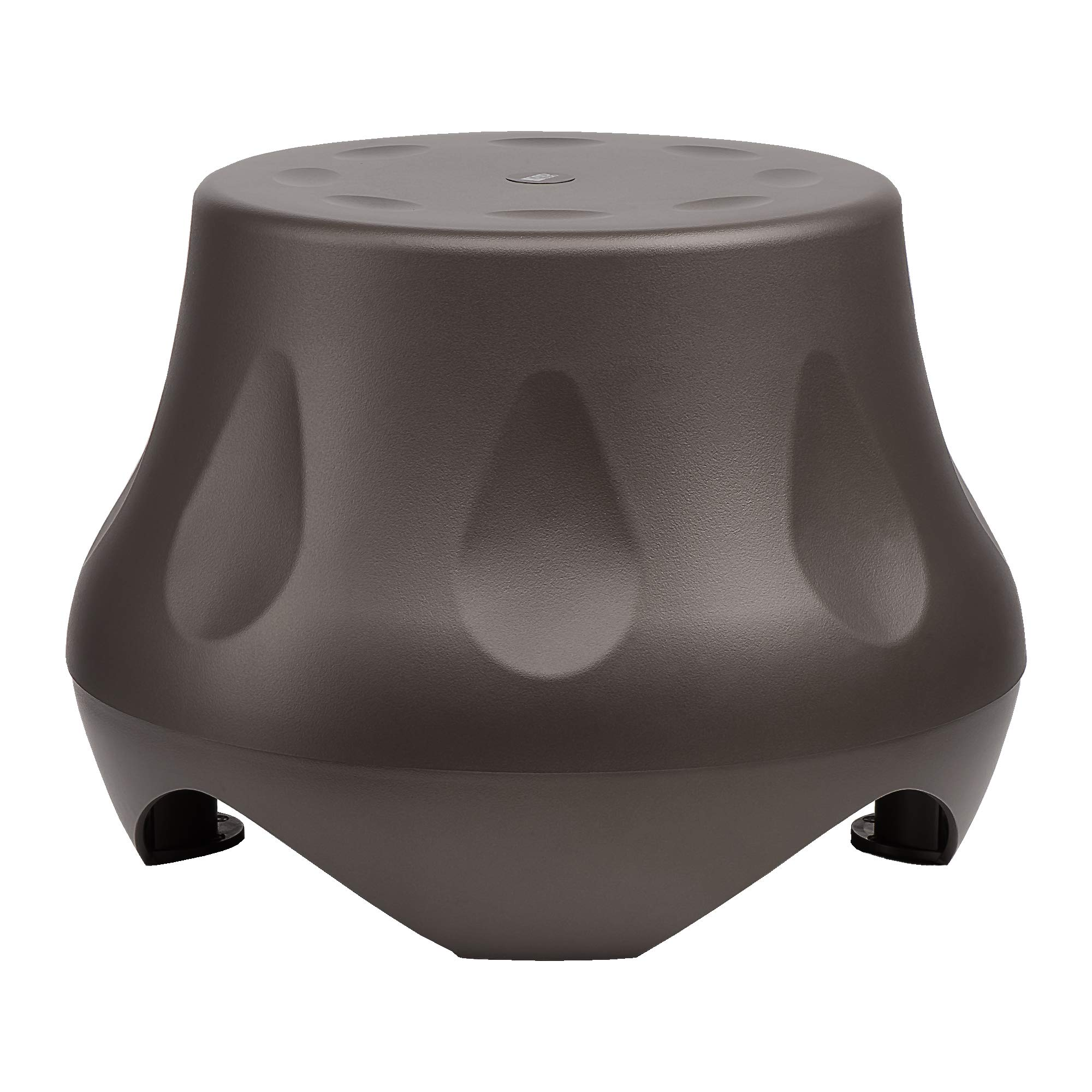 FORZA-10 10'' Weather-Resistant Outdoor Subwoofer, 300W by OSD Audio