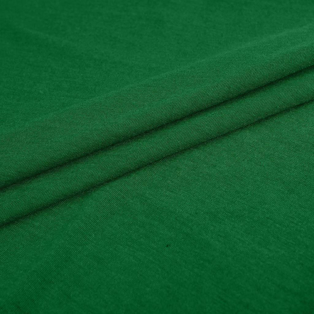 LISTHA Crop Tops Women Sling Shoulder T-Shirt Sleeveless Summer Casual Blouse