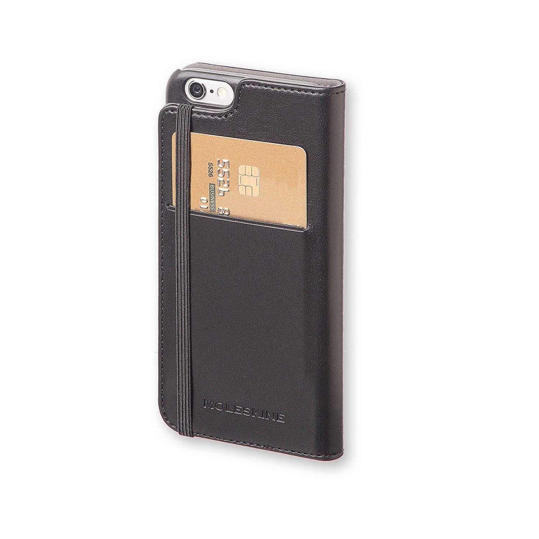 moleskine custodia iphone 6s