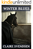 Winter Blues (Show Jumping Dreams ~ Book 3)
