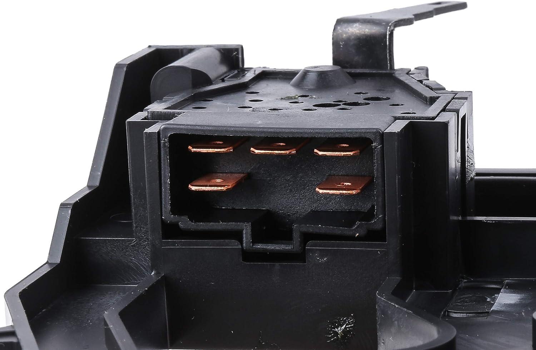 ACDelco 15-74902 GM Original Equipment HVAC Heater Control Panel