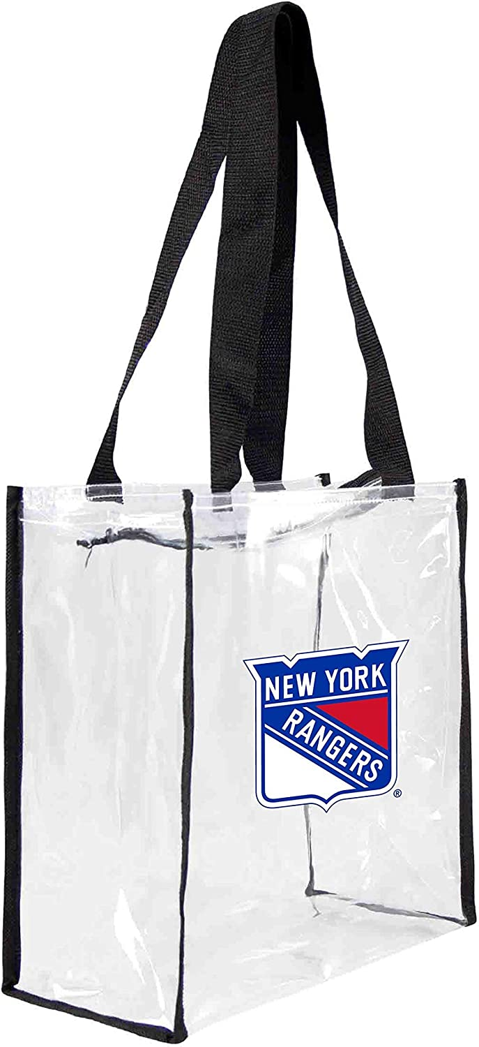 Littlearth NHL Aquare Stadium Tote