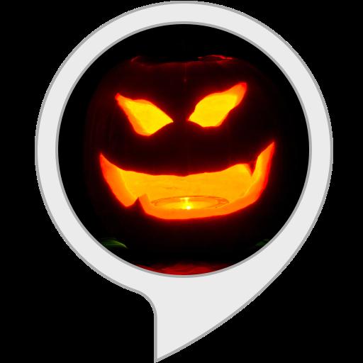 Kids Halloween Trivia (Haloween Facts)