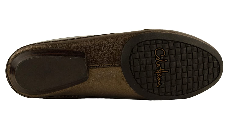 Cole Haan Women's Dylan Clog Mule Shoes-DC-5.5M