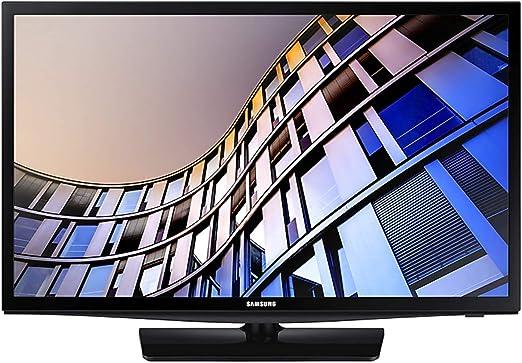 Televisor HD 60cm 24