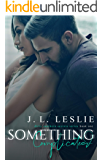 Something Complicated (Dirty Southern Secrets Book 1)