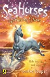 Gathering Storm (Bk 3 of Sea Horses)