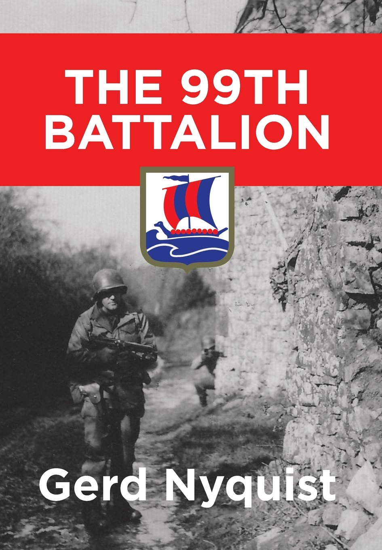 Download The 99th Battalion PDF