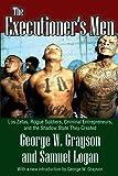 The Executioner's Men