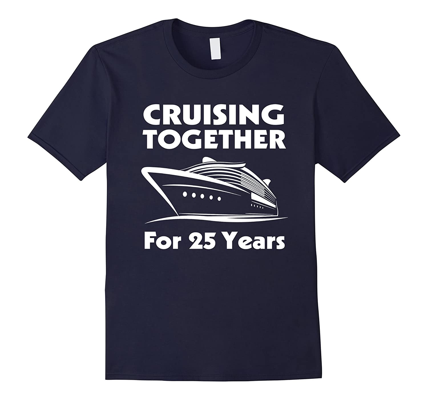 25 Years Together- 25th Wedding Anniversary Gift Ideas-TH