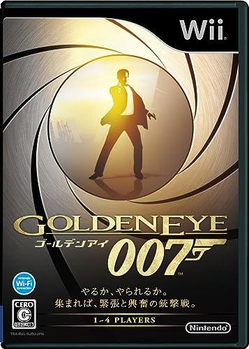 Amazon | ゴールデンアイ 007 - ...