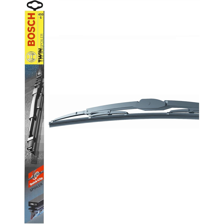 Bosch 3397118564