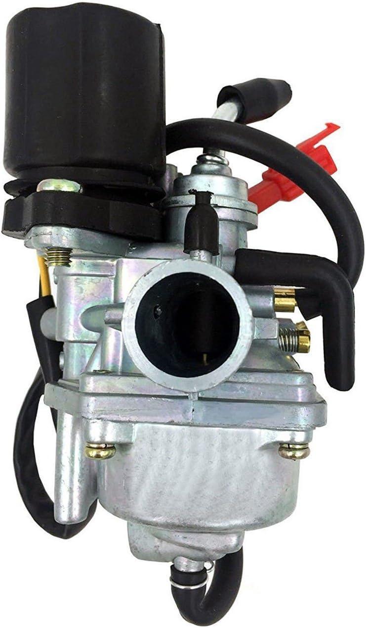 RACING PERFORMANCE CARBURETOR FOR DINLI 50CC 90CC 110CC HELIX DL603 ATV CARB NEW