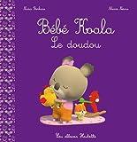 Bébé Koala - Le doudou