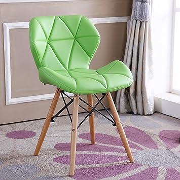 Stuhl Esstisch stuhl stuhl computer stuhl einfach büro stuhl creative stuhl