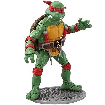 Tortugas Ninja Teenage Mutant Ninja Turtles - Figura [Importado]