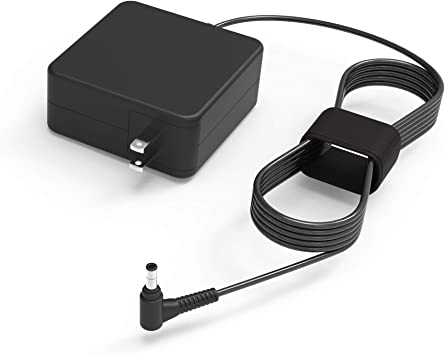 GX20K11838 Round Tip AC Wall Adapter Lenovo 45W Computer Charger