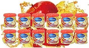 My Shaldan Air Freshener Apple Scent (D41AP) - Qty. 12 Cans/Per Box