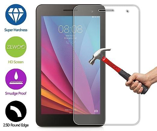 8 opinioni per ZeWoo Pellicola Protettiva per Huawei MediaPad T1 7.0 (7 Pollici) Protezione