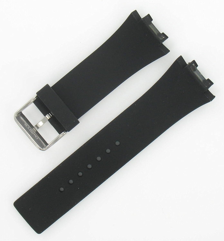 Correa de recambio para reloj Caterpillar A1 - 163.21.121: Amazon.es: Relojes