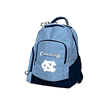 df246b35bd7f93 Image Unavailable. Image not available for. Color  Lil Fan Collegiate  Diaper Backpack Collection