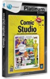 APE Comic Studio Deluxe