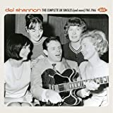 Complete UK Singles & More 1961-1966