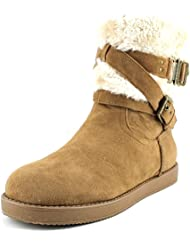 G by GUESS Women's Azzie Cold Weather Boot