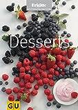Desserts (GU Altproduktion)
