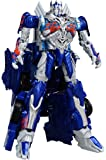Transformers Lost Age series LA01 Battle Command Optimus Prime