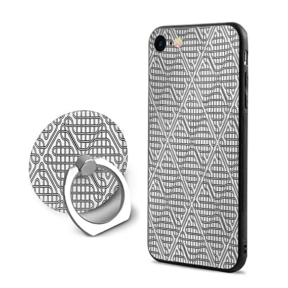 celtic iphone 8 case