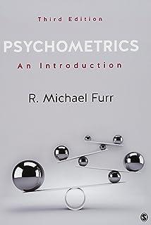 Amazon organizational behavior student value edition 17th psychometrics an introduction fandeluxe Gallery