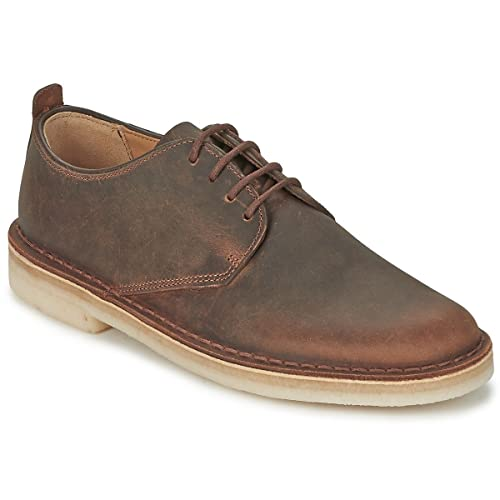 Clarks - Desert London 4ab02ad1a2b