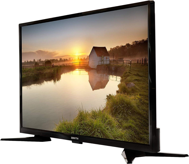 TV Zenyth LED 32