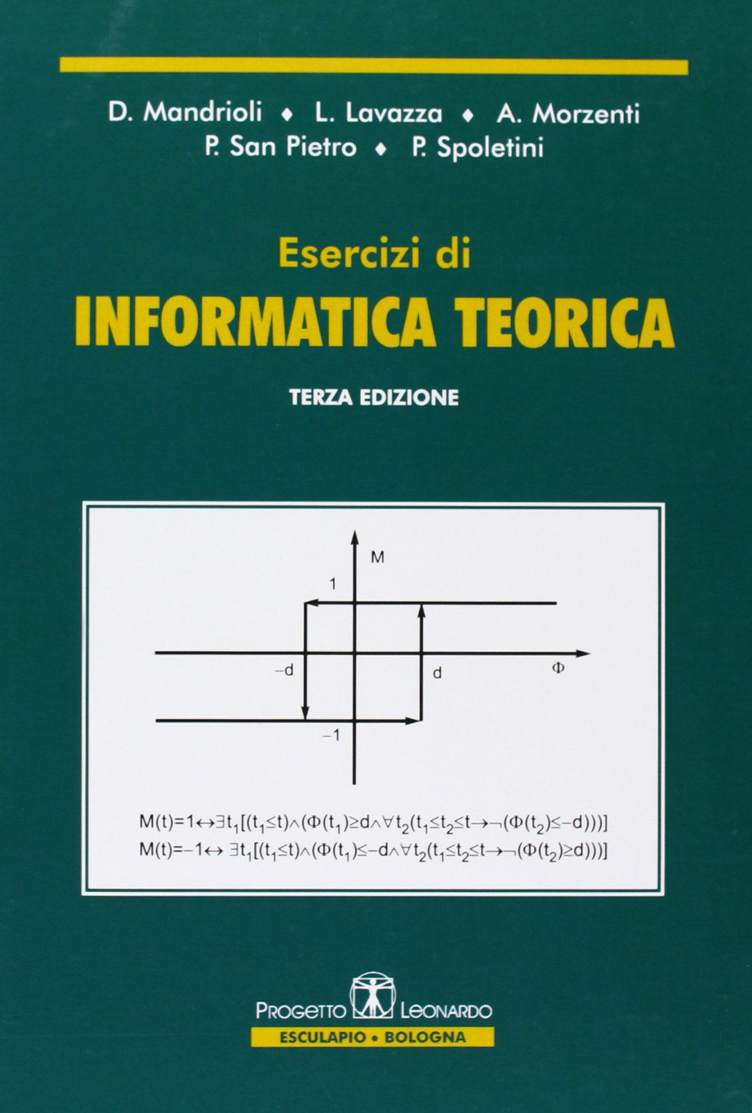 Segnali e sistemi per le telecomunicazioni - Seconda Edizione