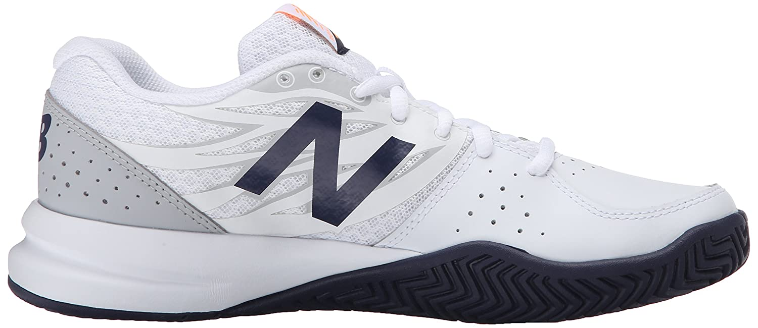 new balance tennisskor