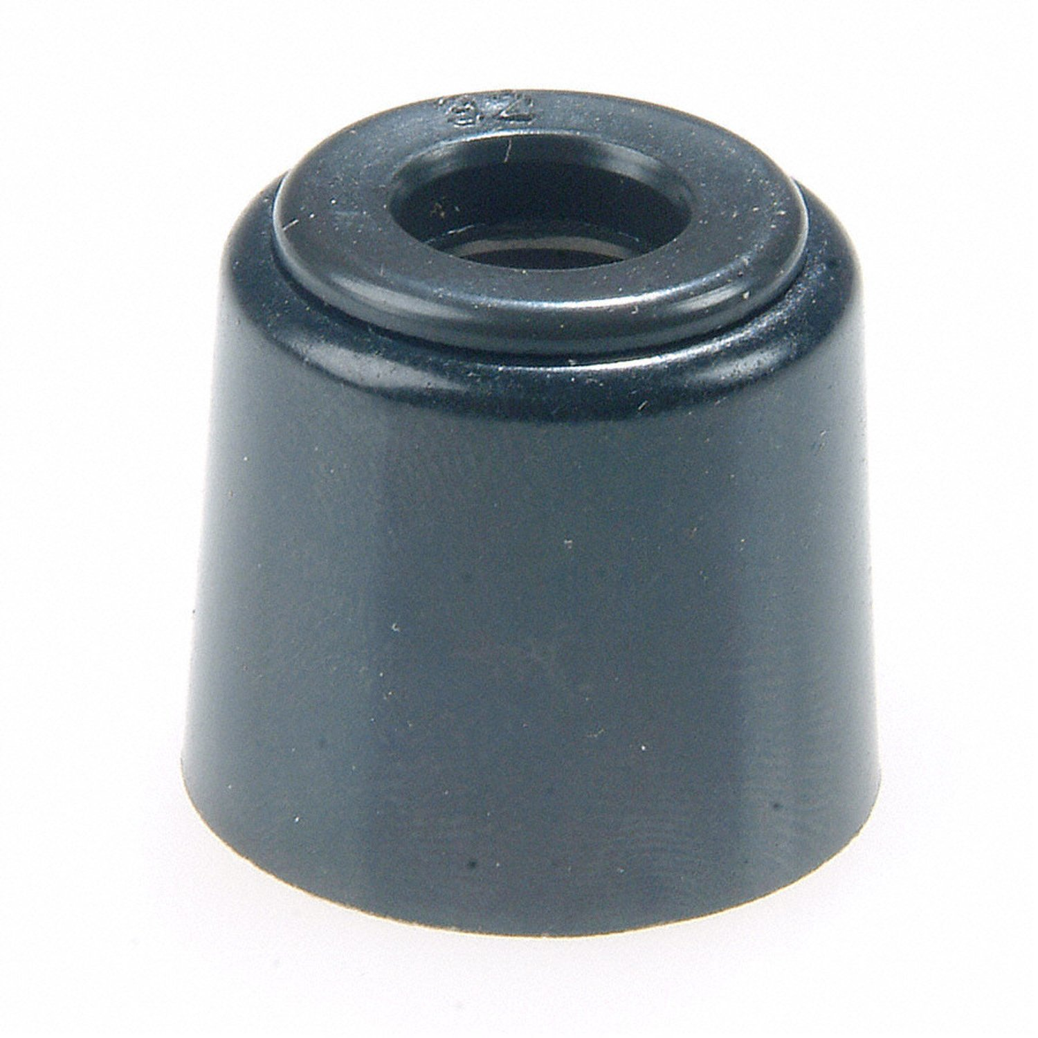 Sealed Power MV1912 Valve Stem Oil Seal