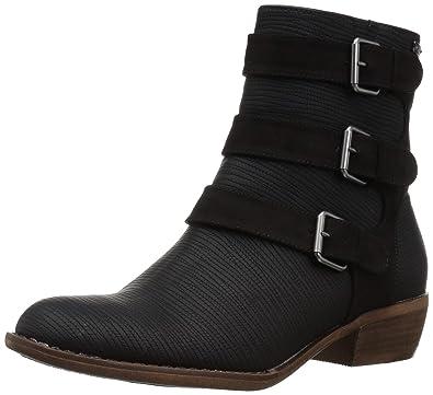 a176c4be728cd Amazon.com   Roxy Women's Beckett Motto Boot Fashion   Boots