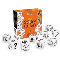 Amazon.es: Juegos de mesa. Estrategia, cartas, de tablero y más