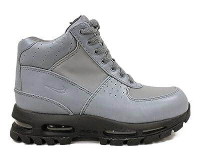 6778d71a7bf Amazon.com | Nike ACG Boy's(GS) Air Max Goadome Cool Grey 3.5Y | Running