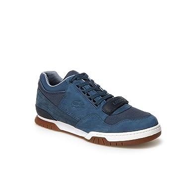 Sacs Lacoste Et Sneakers Homme MissouriChaussures Yfgyb76v