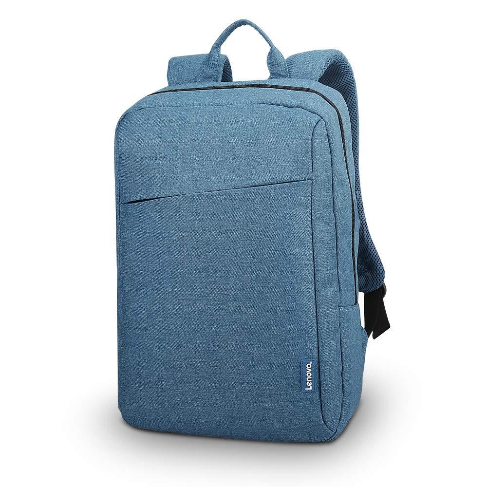Lenovo Best laptop Backpack in India