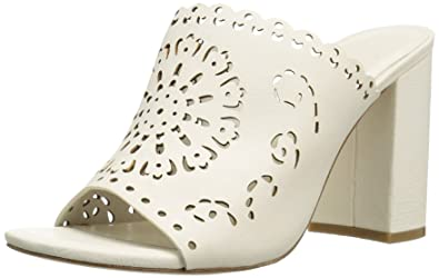 Women's Laban Slide Sandal