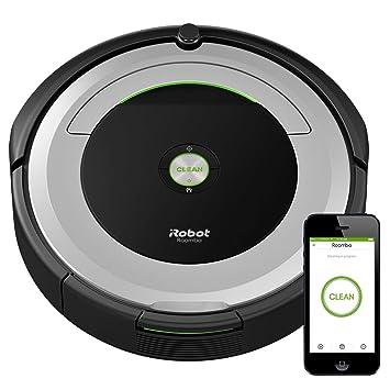 iRobot R690020 aspiradora robotizada - aspiradoras robotizadas ...