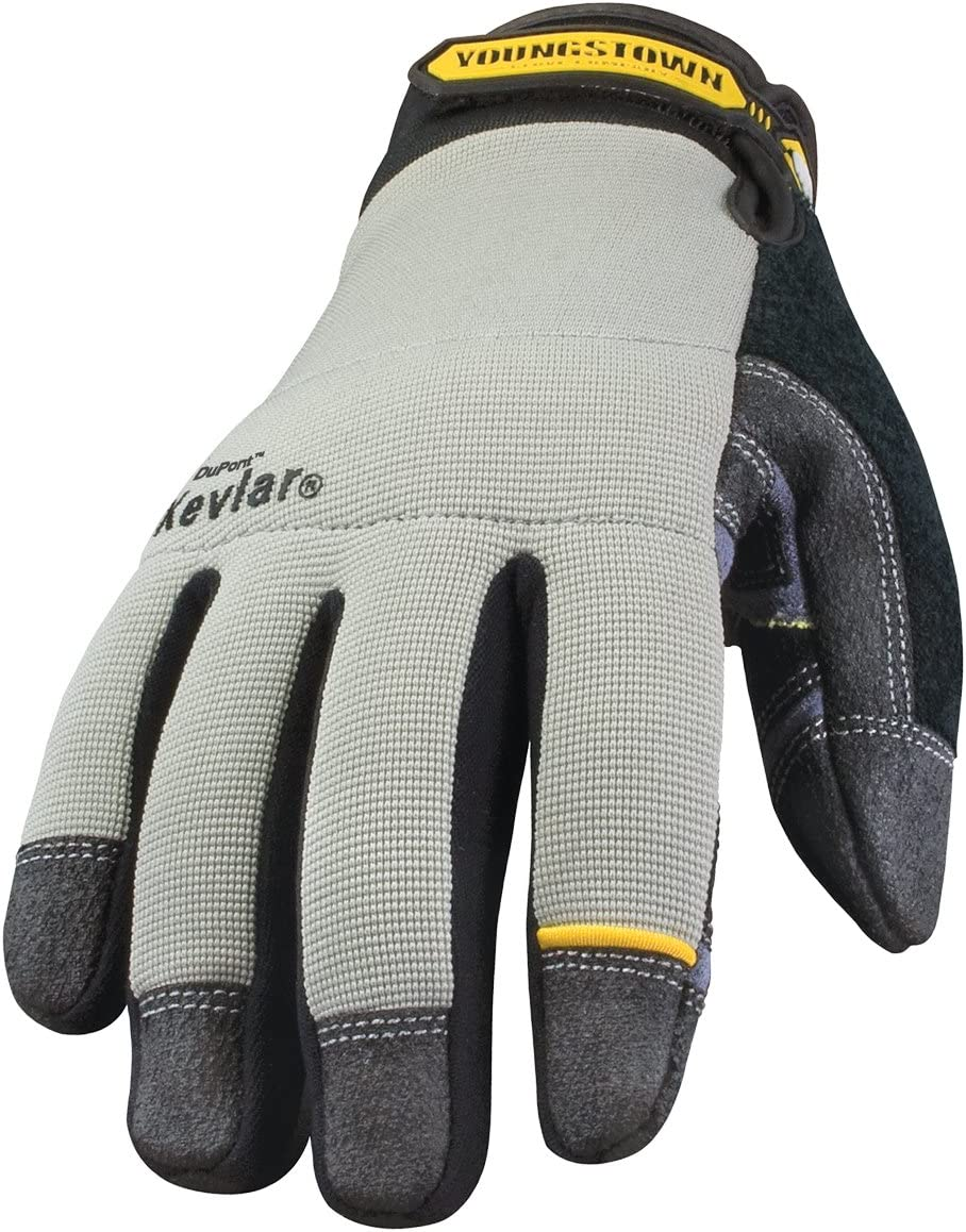 Youngstown Kevlar Glove