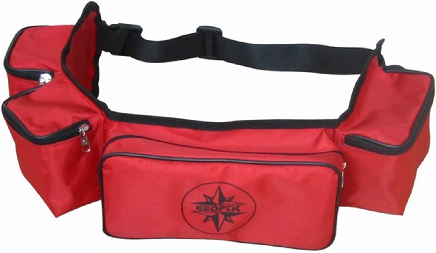 Telescope 30/A033/Padded Bum Bag for Eyepieces