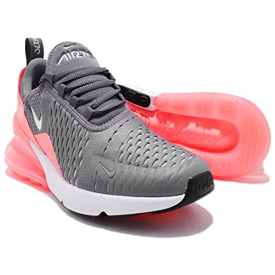 2aa2579f4371 Nike Kid s AIR MAX 270 (GS)