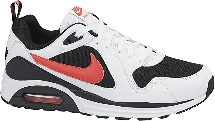 where can i buy best sneakers official site NIKE AIR MAX TRAX 620990 005 - CHAUSSURES MODA - HOMME 10,5 US ...