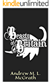 Beasts of Britain